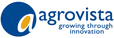 Agrovista - growing through innovation