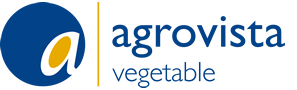 Agrovista Vegetable Logo