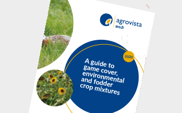 Agrovista Your Countryside 2020